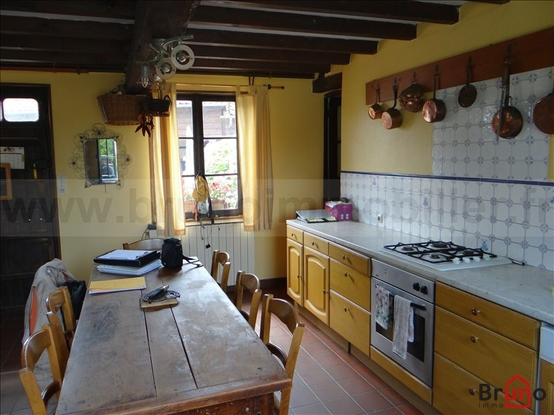 Sale house / villa Dominois 158 500€ - Picture 3