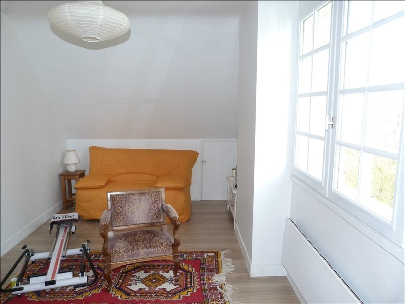Sale house / villa Vernon 284 000€ - Picture 7