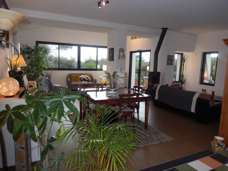 Deluxe sale house / villa Chateau d olonne 830000€ - Picture 3