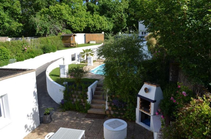 Vente maison / villa Auray 299810€ - Photo 2