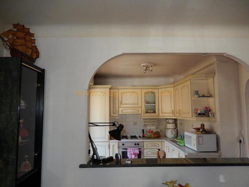 Viager appartement Menton 69000€ - Photo 2