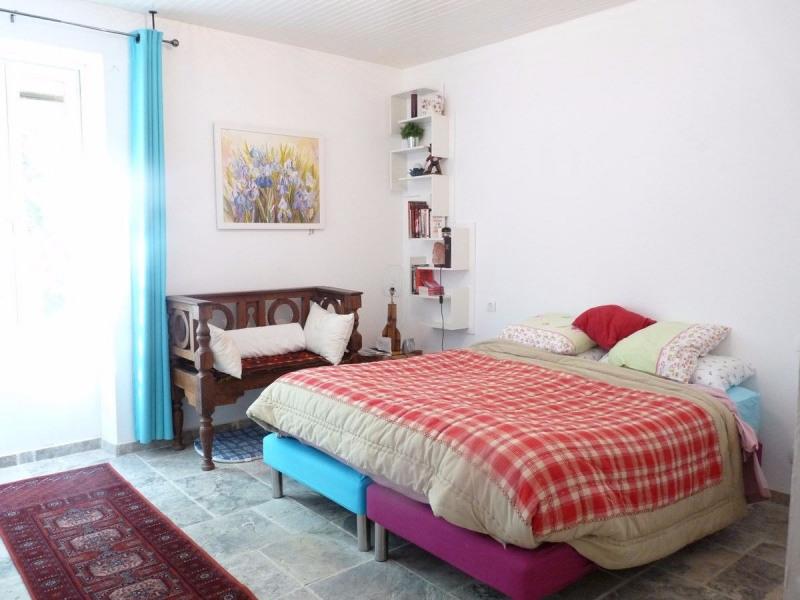 Vente maison / villa Avignon 450000€ - Photo 9