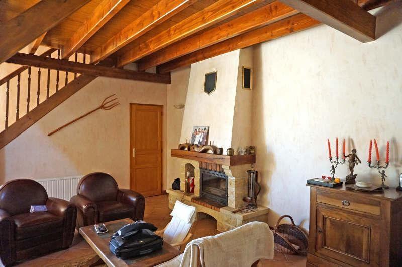 Vente de prestige maison / villa Paizay naudouin embourie 295000€ - Photo 4