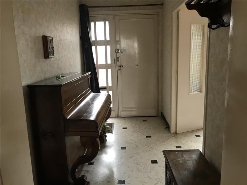 Vente maison / villa Bugnicourt 187000€ - Photo 2