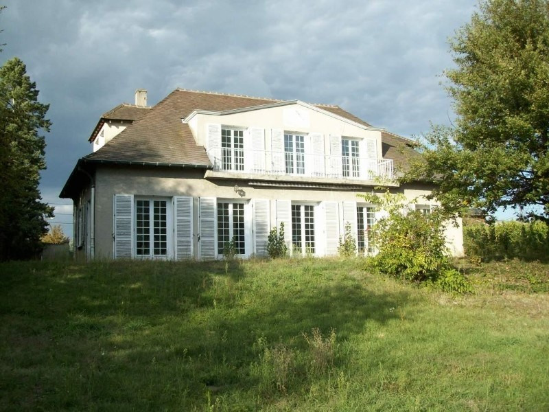 Vente maison / villa Riorges 510 000€ - Photo 4