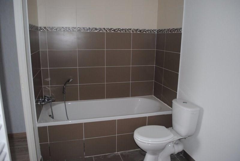 Location appartement Viry 754€ CC - Photo 5