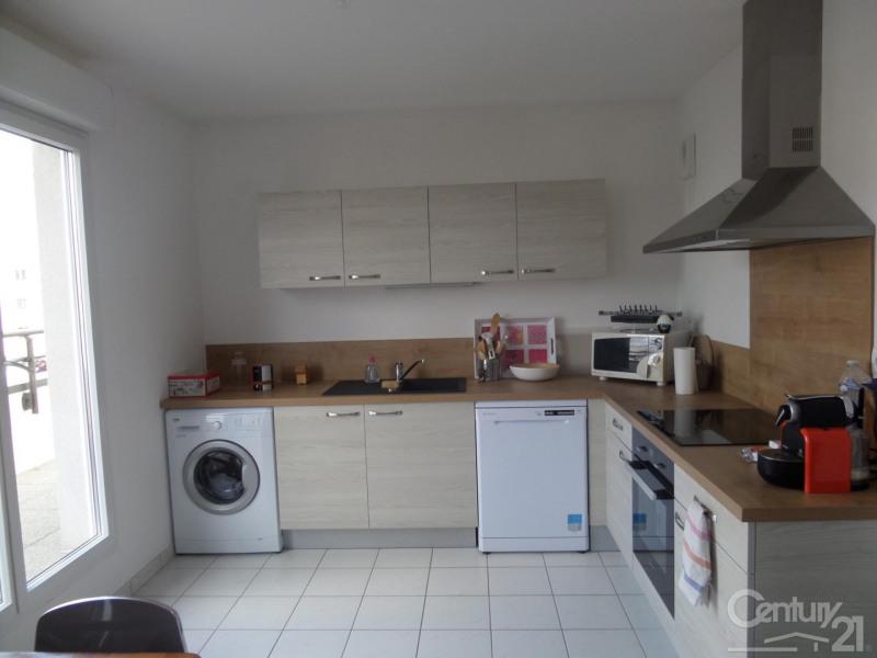 Alquiler  apartamento Caen 770€ CC - Fotografía 10