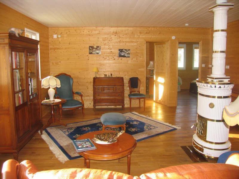 Sale house / villa St pardoux la riviere 159900€ - Picture 2