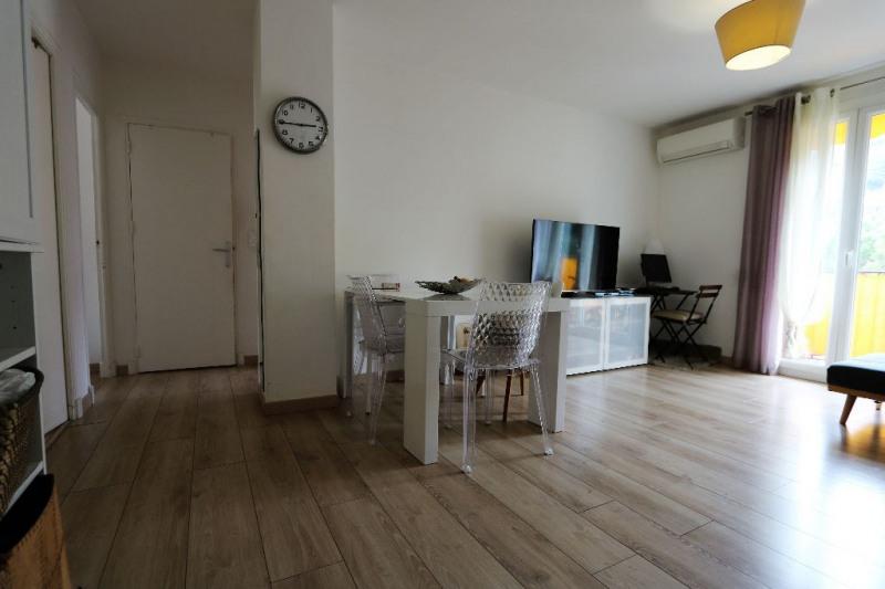 Vente appartement Villefranche sur mer 259350€ - Photo 3