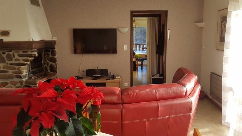 Vente maison / villa Barbazan debat 195000€ - Photo 3