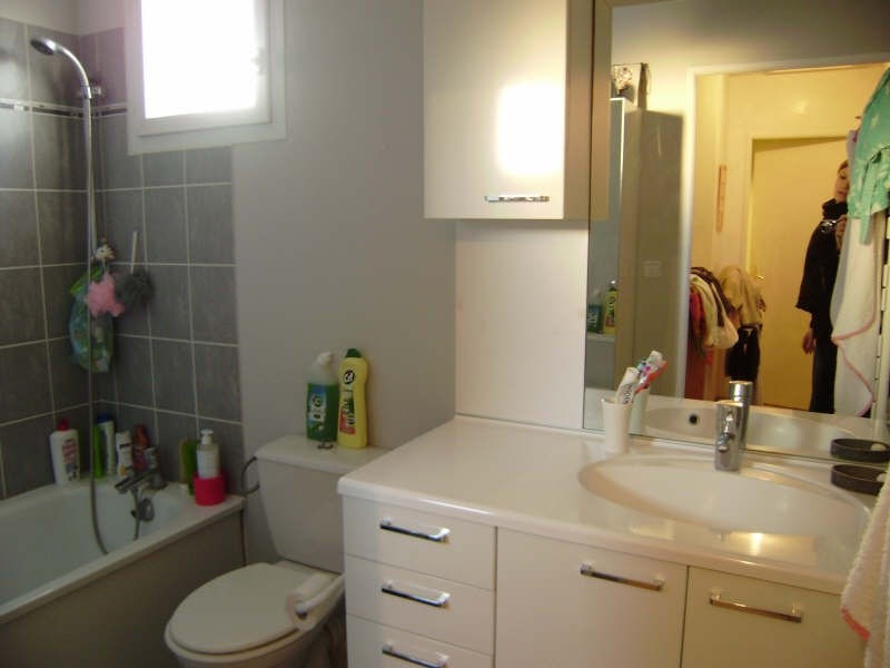Vente appartement Salon de provence 231000€ - Photo 8