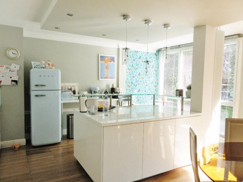 Verkoop  appartement Avignon 255000€ - Foto 5