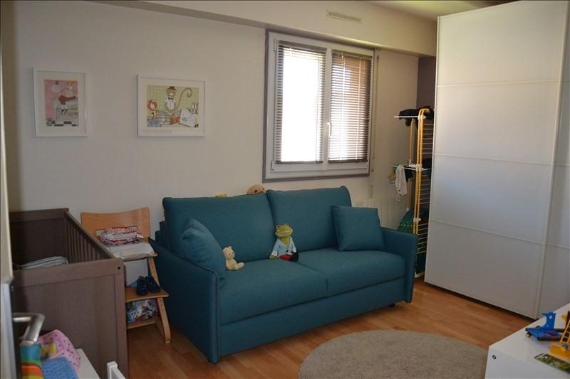 Vente appartement Antony 417000€ - Photo 5