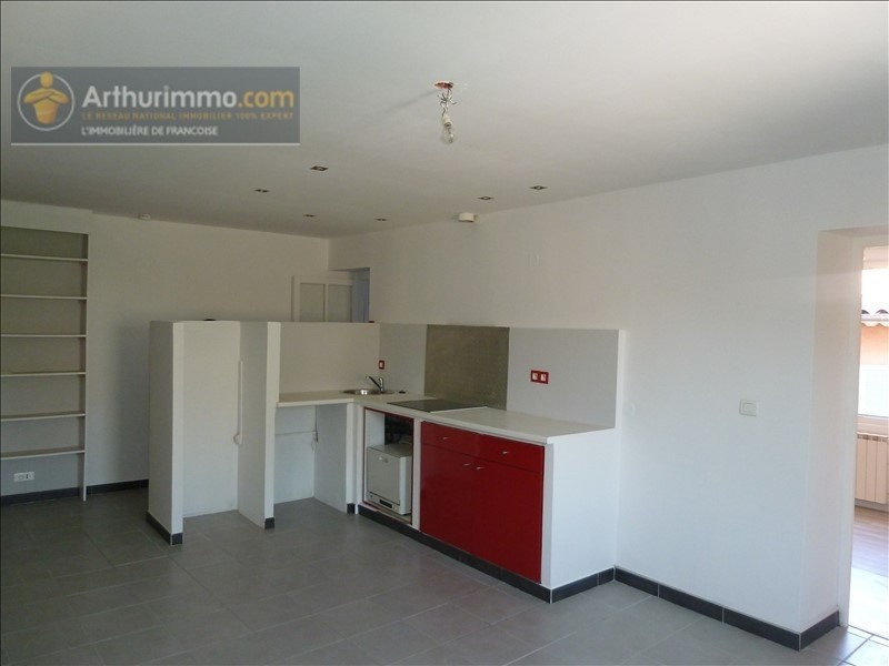 Sale apartment St maximin la ste baume 115 000€ - Picture 3