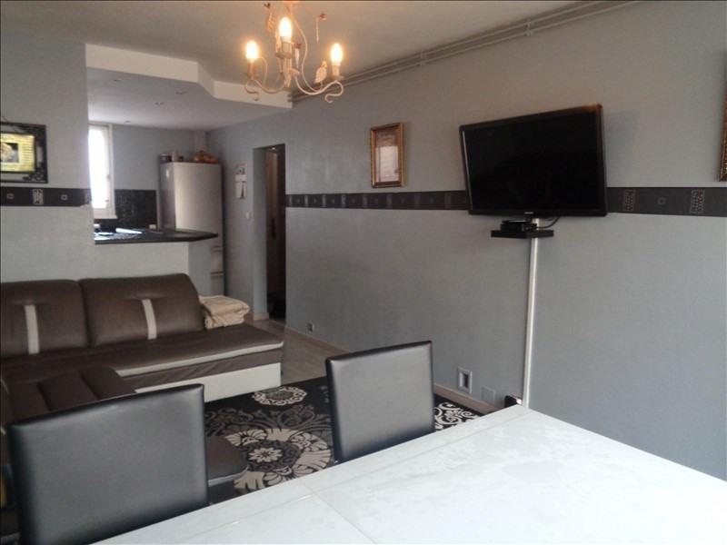 Sale house / villa St jean de la ruelle 179985€ - Picture 2