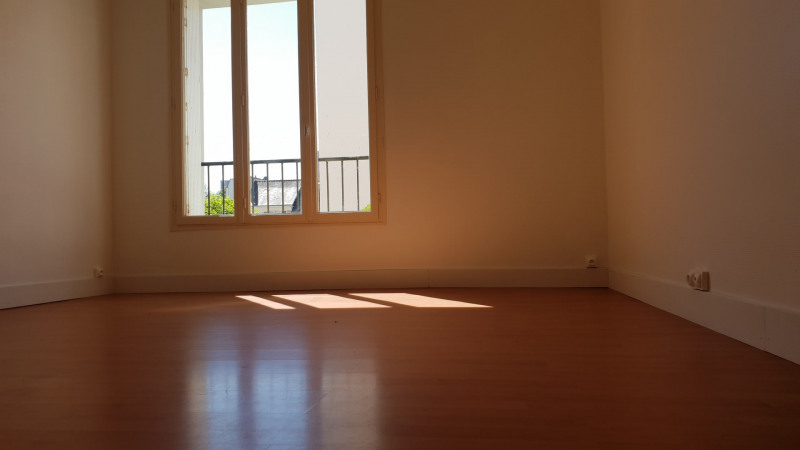 Vente appartement Quimper 73700€ - Photo 1