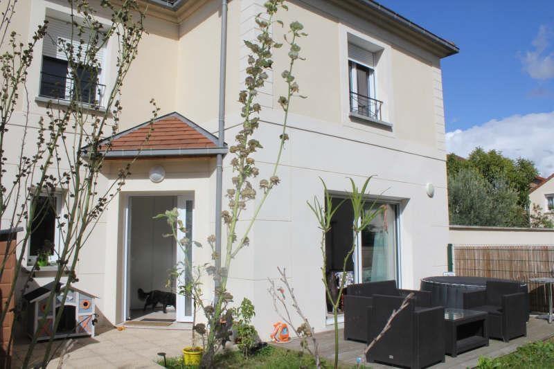 Vente maison / villa Houilles 399000€ - Photo 1