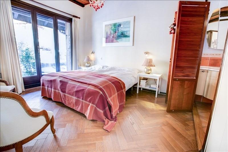 Verkoop van prestige  huis Montriond 969000€ - Foto 8