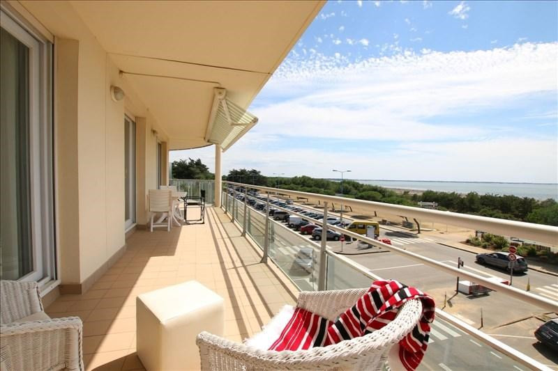 Vente appartement St brevin l ocean 341250€ - Photo 2