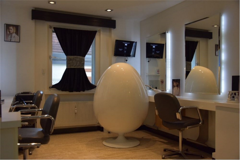 Sale office Megève 128000€ - Picture 3