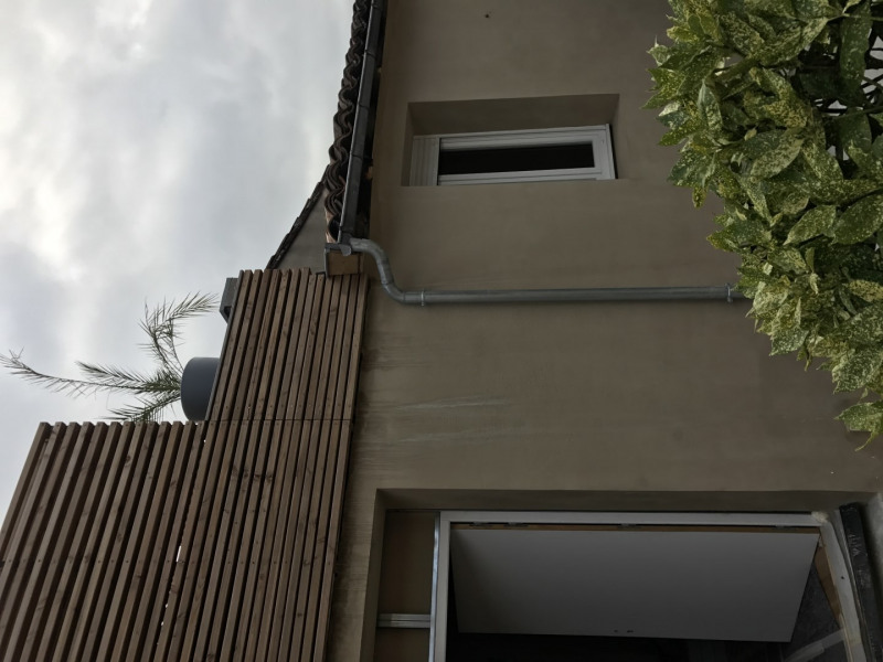 Sale apartment Toulouse 109000€ - Picture 4