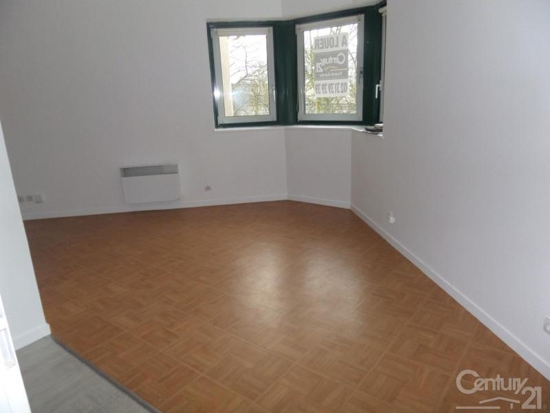 Verhuren  appartement 14 455€ CC - Foto 1