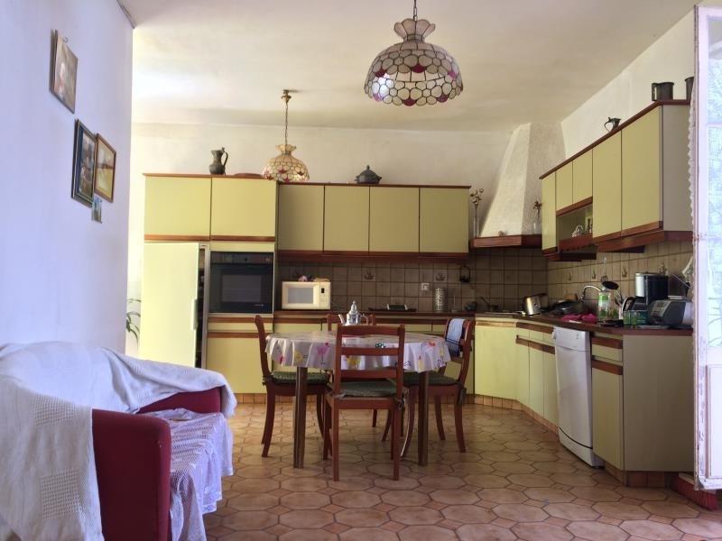 Venta  casa Beziers 144000€ - Fotografía 3