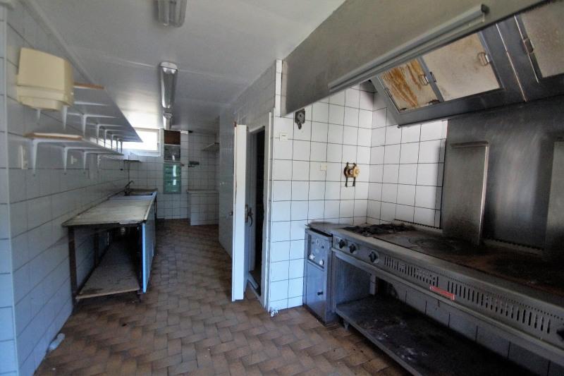 Vente maison / villa Le puy en velay 92000€ - Photo 4