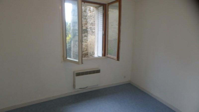 出租 公寓 Soucieu en jarrest 510€ CC - 照片 5
