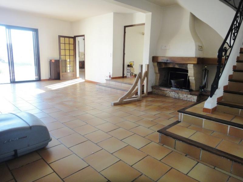 Vente maison / villa Marignane 364000€ - Photo 5