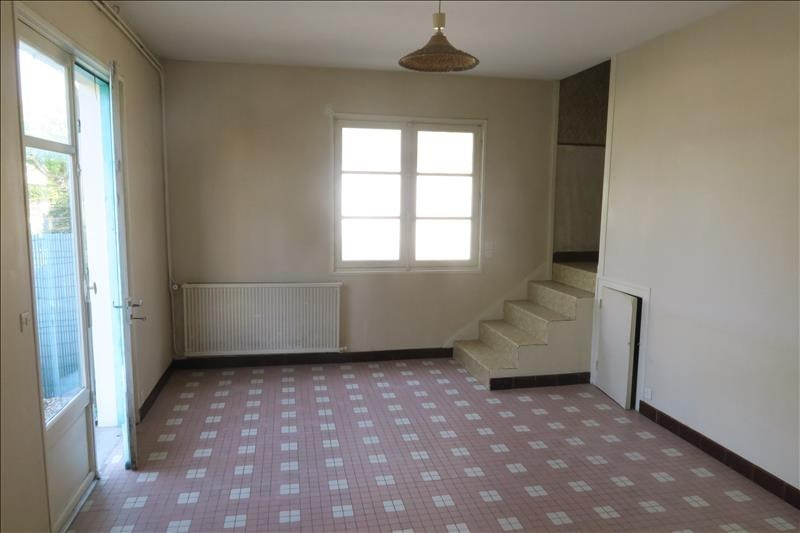Sale house / villa Royan 254 000€ - Picture 8