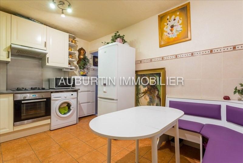 Verkauf wohnung Paris 18ème 299000€ - Fotografie 5