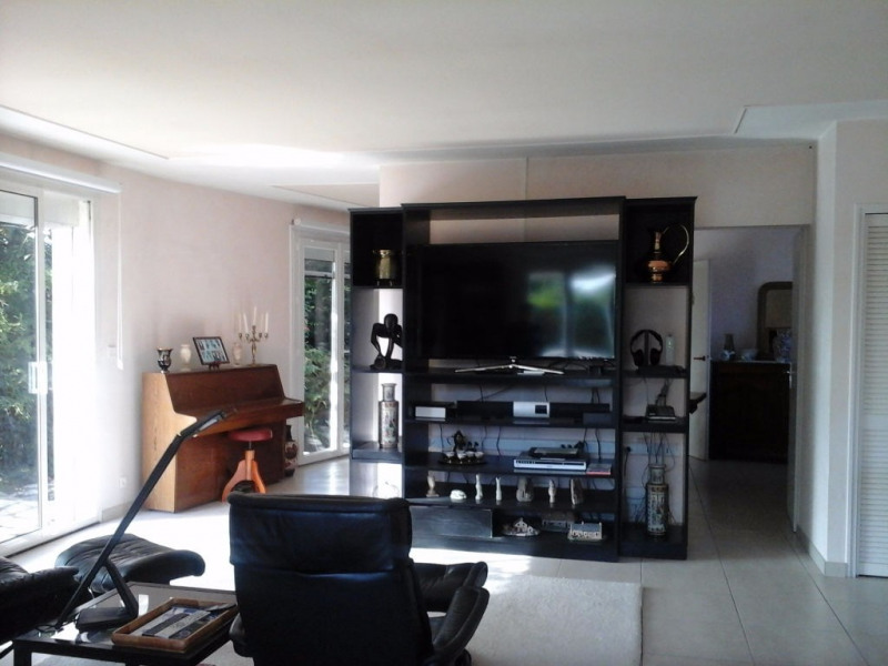 Sale house / villa Mortagne sur sevre 208000€ - Picture 1