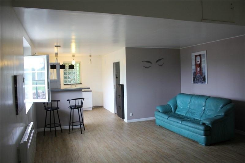 Verkoop  huis Epernon 383000€ - Foto 11