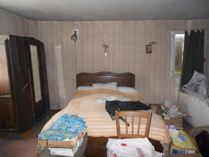 Sale house / villa Grandvilliers 71000€ - Picture 4
