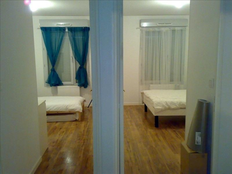 Vente appartement Lyon 9ème 175000€ - Photo 6