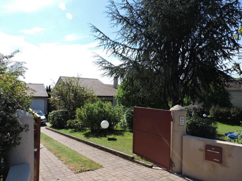 Vente maison / villa Limoges 317940€ - Photo 13
