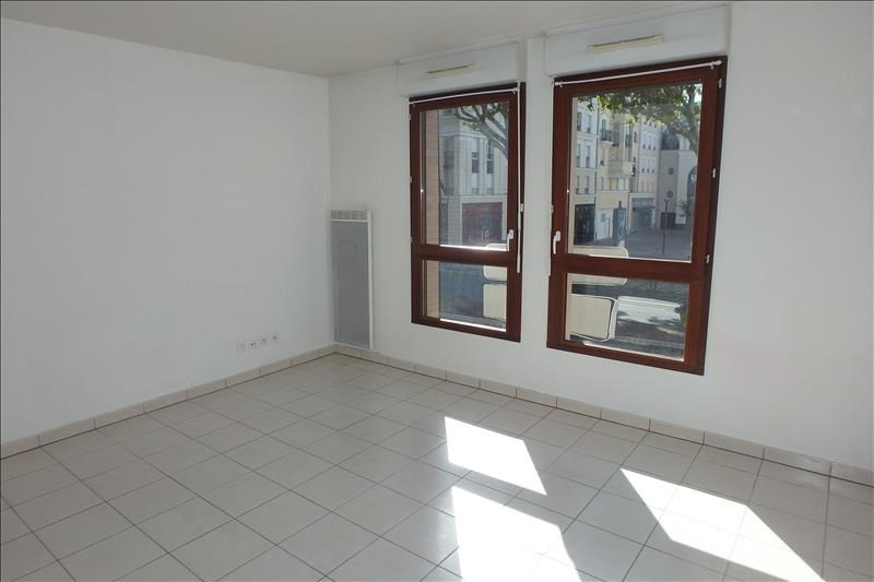 Location appartement Chaville 620€ CC - Photo 2