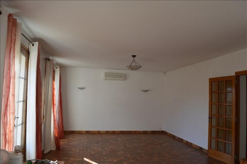 Vente maison / villa St paul 330000€ - Photo 6