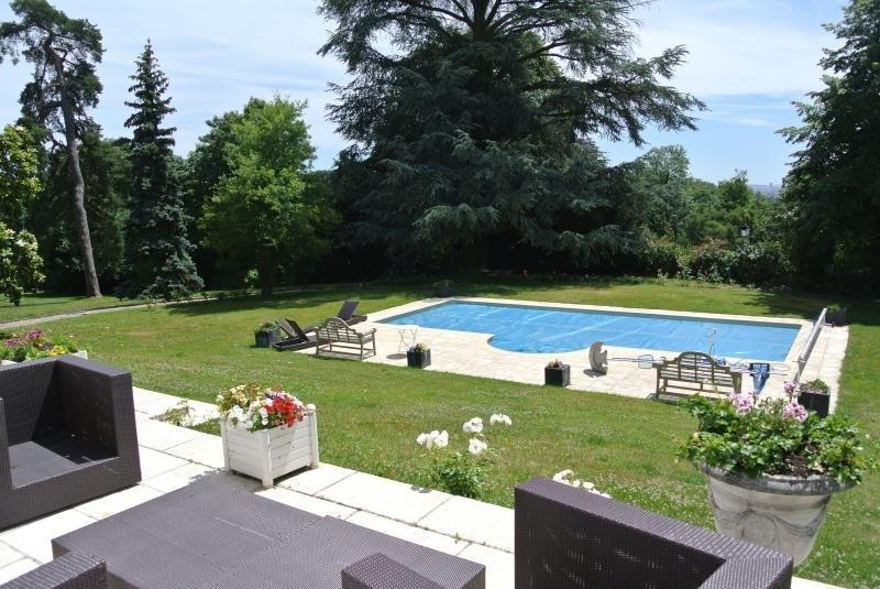 Vente de prestige maison / villa St prix 1860000€ - Photo 11