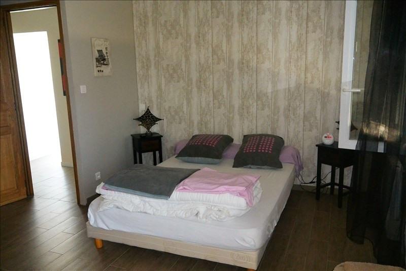 Sale house / villa Longeville sur mer 279900€ - Picture 4
