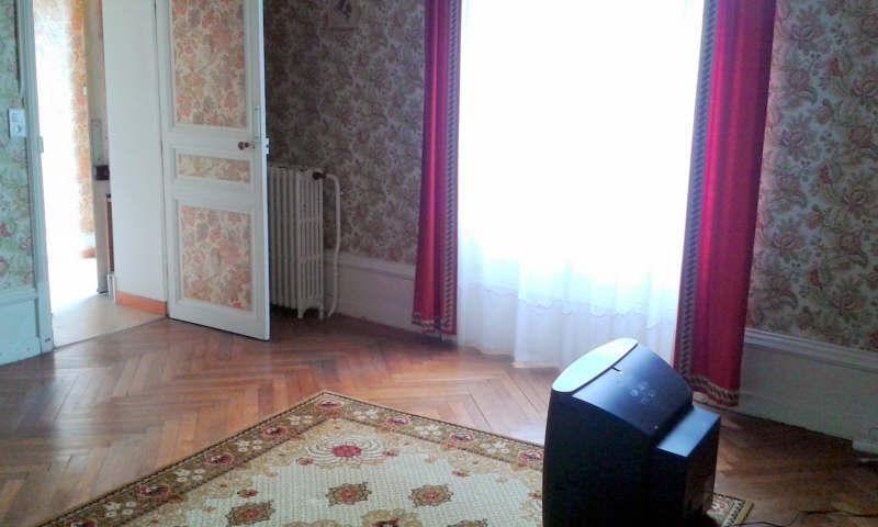 Sale house / villa Luxe 97000€ - Picture 6