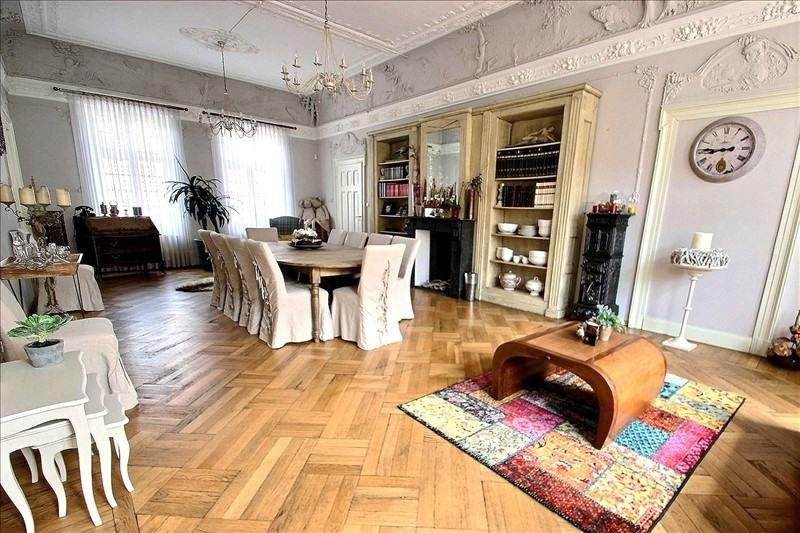 Verkoop van prestige  huis Esch sur alzette 1490000€ - Foto 5