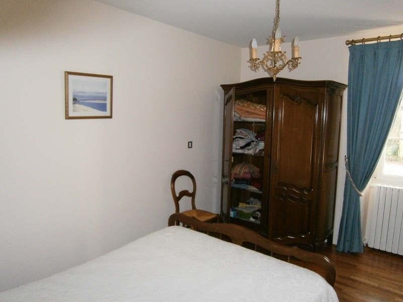 Sale house / villa Blaye 299900€ - Picture 7