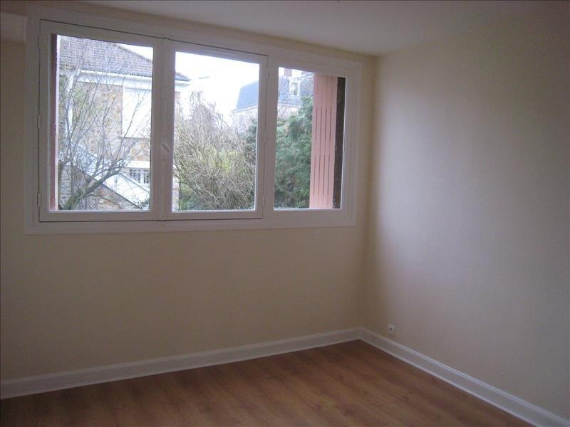 Location appartement St cloud 1191€ CC - Photo 4