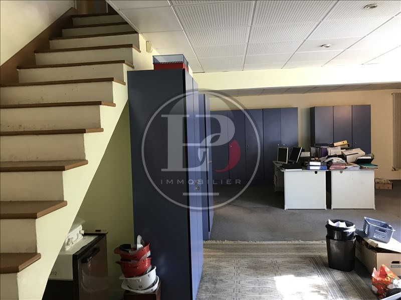 Vente bureau Fourqueux 425 000€ - Photo 4