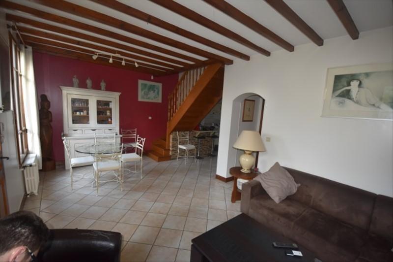 Sale house / villa Sartrouville 549000€ - Picture 4