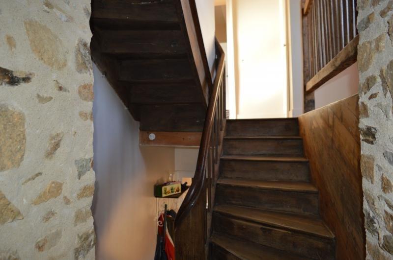 Vente maison / villa Andouille 192400€ - Photo 14