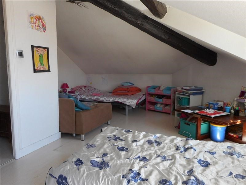 Rental apartment Voiron 423€ CC - Picture 4