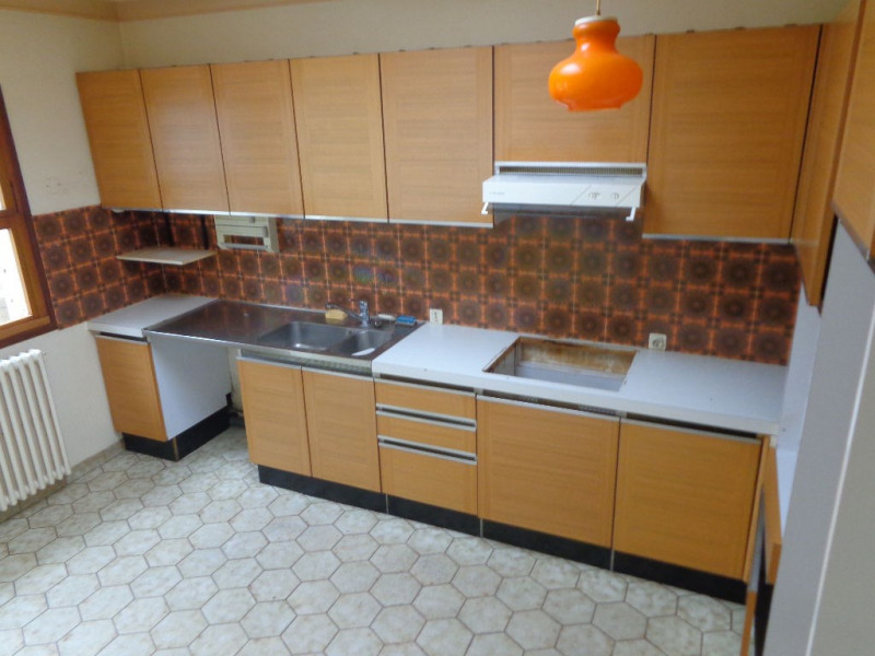 Vente maison / villa Fay de bretagne 171900€ - Photo 5